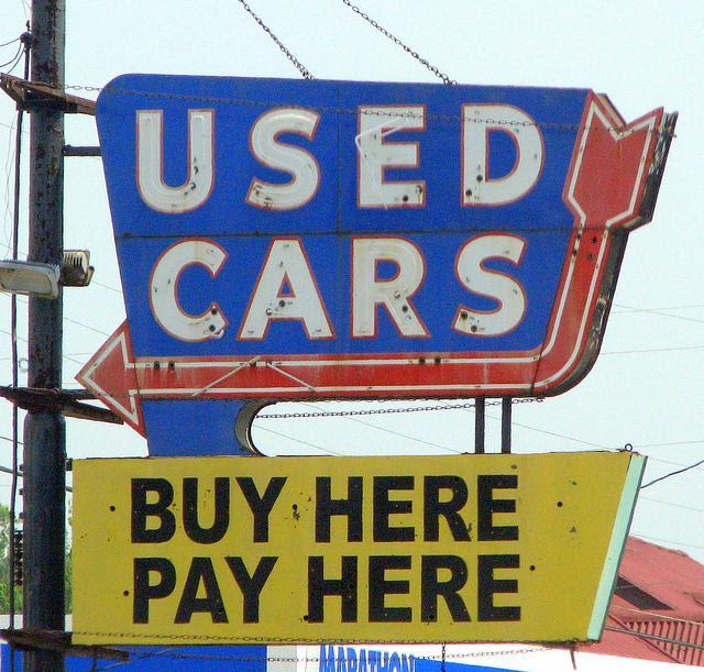 Dealerships That Buy Cars >> Used Cars Dealership Blog Otomotif Keren