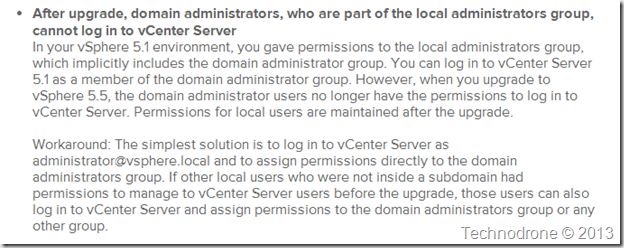 Domain Admins