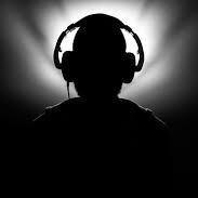 Txoky Aka Josh Ramond - Free Online Music