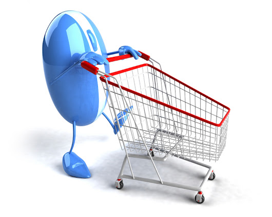 SEO for Online Retailers - SEO Gazelle