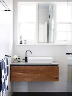 Stylish And Classy Floating Bathroom Vanity Darbylanefurniturecom