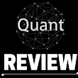 Quant Network ICO Review QNT - Connecting Blockchains or Drops Scam