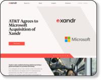 http://www.appnexus.com/