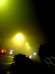 le brouillard est dans la rue ce soir,211205