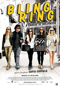 HoraFIlme_BlingRing