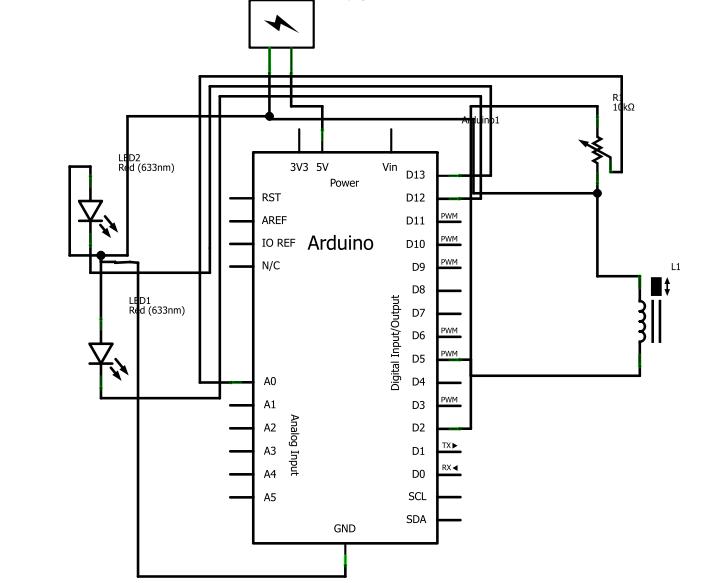 Diagram Arduino Uno Diagram To Wire Full Version Hd Quality To Wire Cpudiagram2 Madonnavillage It