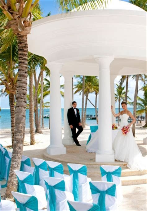 Perfect Weddings Abroad   Award Winning UK Weddings Abroad