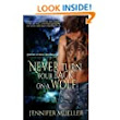 Amazon.com: Never Turn Your Back on a Wolf (Mystery on Wolf Mountain Book 1) eBook: Jennifer Mueller: Kindle Store