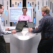 Le Bulletin Azure–épisode 10, Windows Azure Mobile Services (Channel 9)