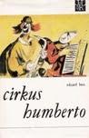 Umberto's Circus