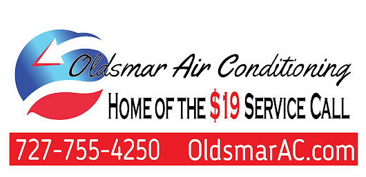 Careers at Oldsmar Air Conditioning