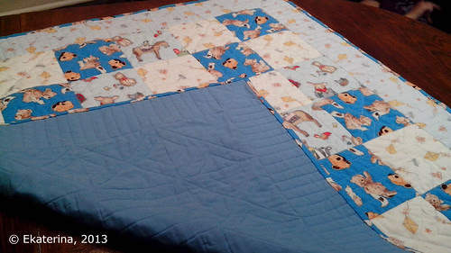 Kate's_Quilt_4