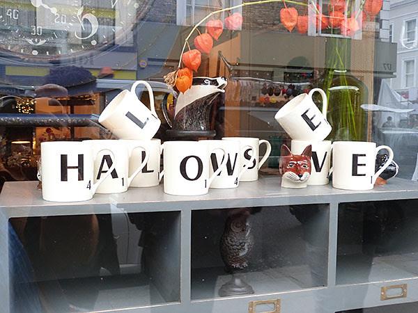 mugs 2