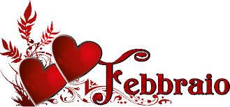 Risultati immagini per febbraio
