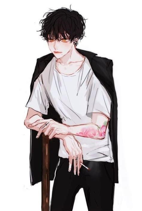 anime  art image hands   anime art anime