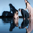 Fringe Arts - Presenting the world's most cutting-edge, high-quality artists - Under the Spell of Ivo van Hove, Ingmar Bergman Has His Say
