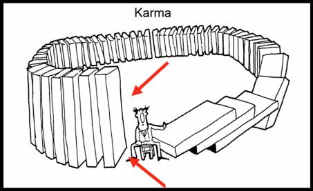 Large_karma