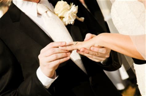 Wedding Training   Wedding Vows and Ceremony Ideas