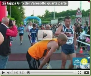 Giro del Varesotto - 2a tappa by teleSTUDIO8_4