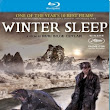 Winter Sleep (2014) - | UnRated Film Review Magazine | Movie Reviews, Interviews
