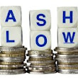 Solving Cash Flow Problems | Business Recovery