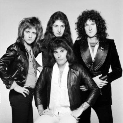 The True Best of Queen
