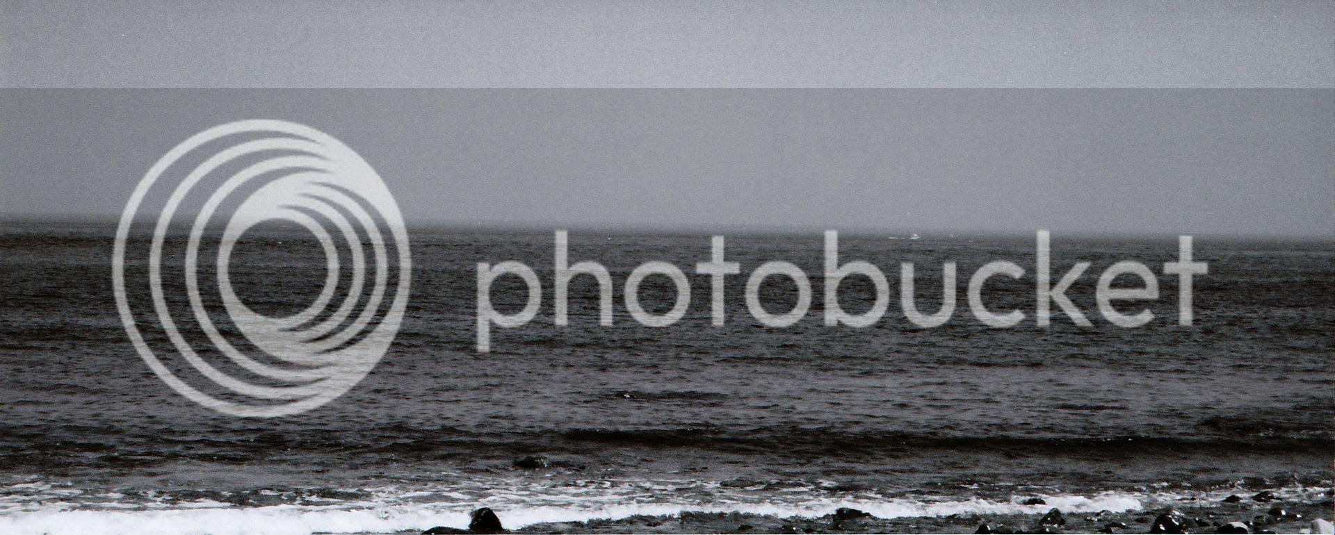 photo water_zps3d34582f.jpg