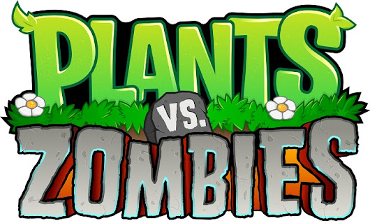 Plantas vs Zombies se optimiza para las pantallas grandes en iOS