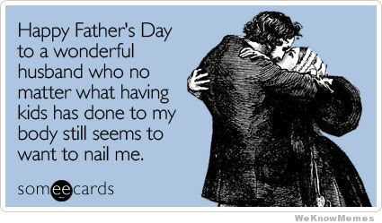 Happy Fathers Day To A Wonderful Husband Pictures Photos And
