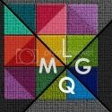 Lincoln Modern Quilt Guild