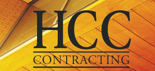 Professional Contracting Services, Commercial Construction, Building Engineering, HCC Contracting Inc, Fort Worth, TX, DFW areas