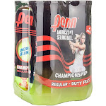 Penn Championship Regular Duty Tennis Ball Case - 4 pack