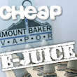 Affordable & Cheap E-Juice Suppliers You Can Trust | Cig Buyer.com