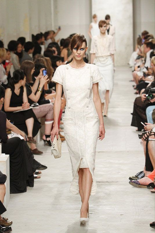 photo la-modella-mafia-Chanel-Resort-Cruise-2014-runway-collection-4_zpsce38b22e.jpg