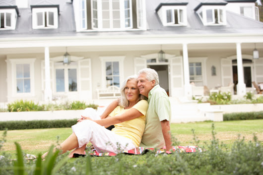 Do You Have Reverse Mortgage Questions?
