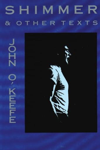 Repelis Plenilunio 1993 Película Completa Estreno
