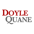 Three Doyle Quane Attorneys Selected by Super Lawyers in 2015