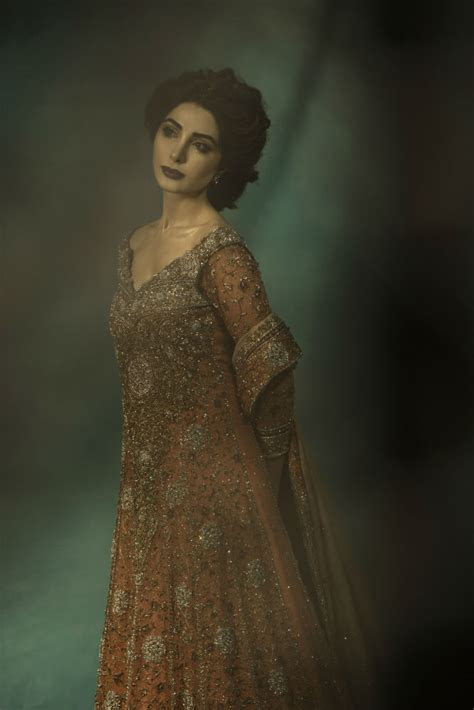 Mehdi Bridal Couture Festival Collection 2016   Vmag