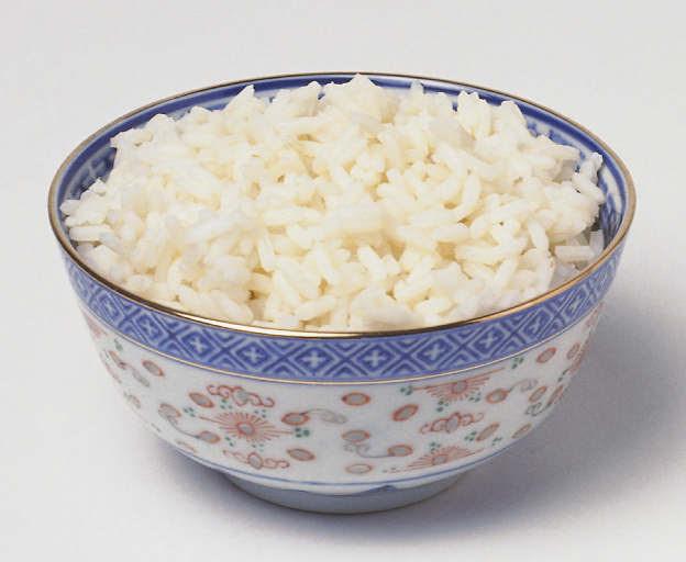 Kisah dari Seberang Sekolah Berbekal Semangkuk Nasi Putih