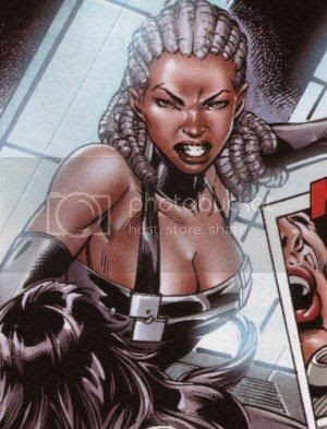 photo black-comic-book-character_zps4df61509.jpg