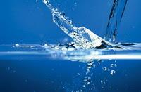 Информационные свойства воды