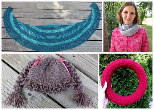 knitting sept