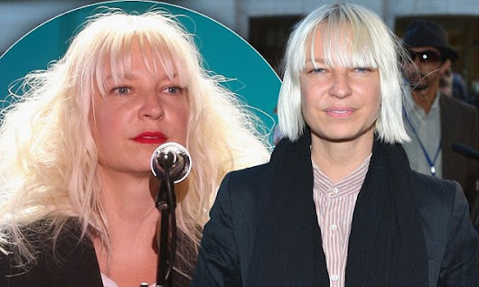 Sia Furler reveals she contemplated suicide