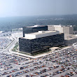 A crucial vote is happening that could curtail NSA surveillance