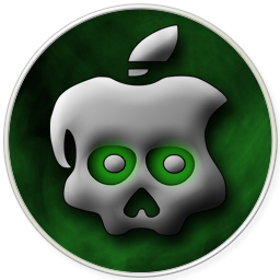 GreenPois0n Update Coming Soon Concerning SHAtter Exploit In iPad 2 Jailbreak And iOS 4.3