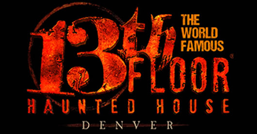 The 13th Floor Denver