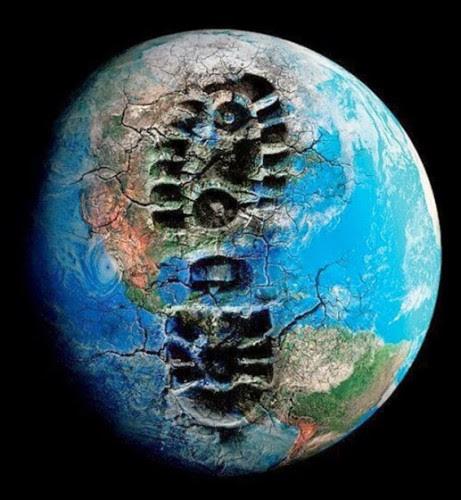 το-αρνητικό-αποτύπωμα-του-ανθρώπου-στον-πλανήτη