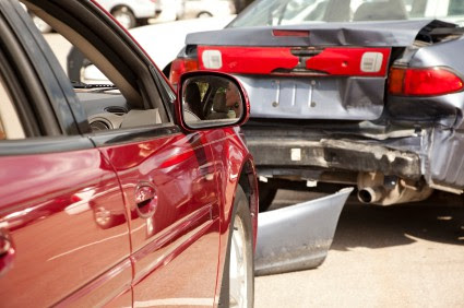 The Importance of Underinsured Motorist Insurance Coverage