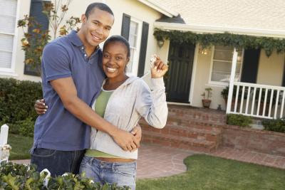 How to Make Compromises When Buying a Home | Home Guides | SF Gate