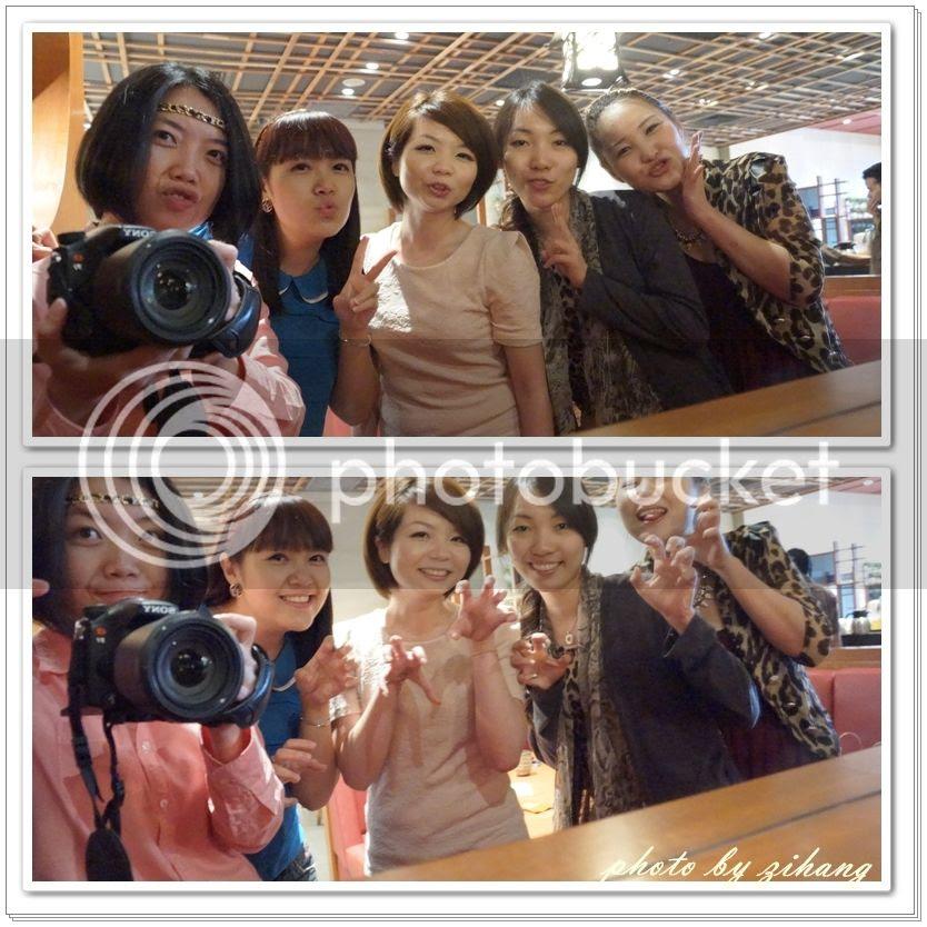 photo 3_zpscf3c2126.jpg